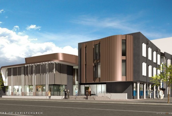 music-centre-artist-impression-06-2014
