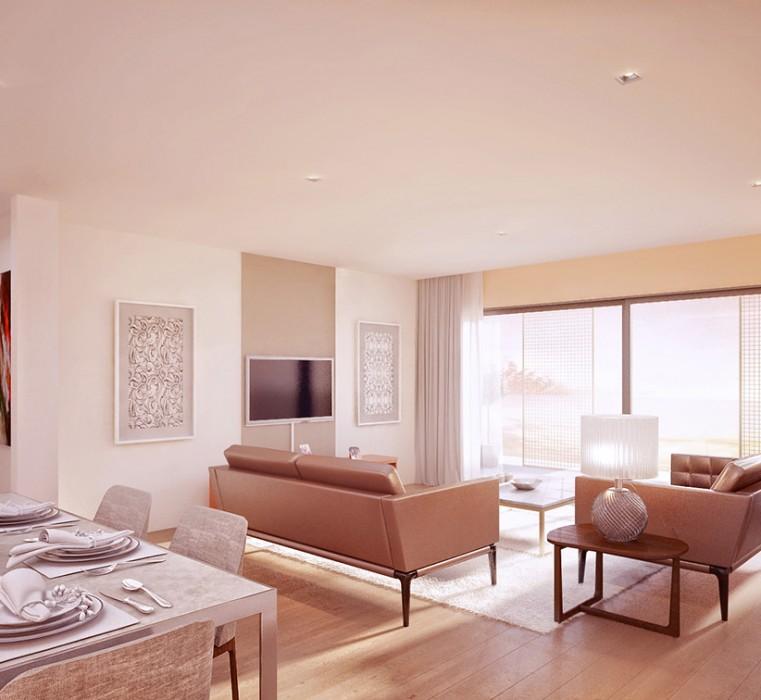 living room b 20150429_sm
